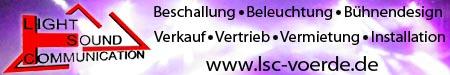 LSC-Voerde # Unsere Erfahung - Ihr Erfolg!