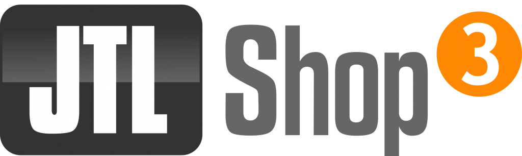 JTL_Shop3