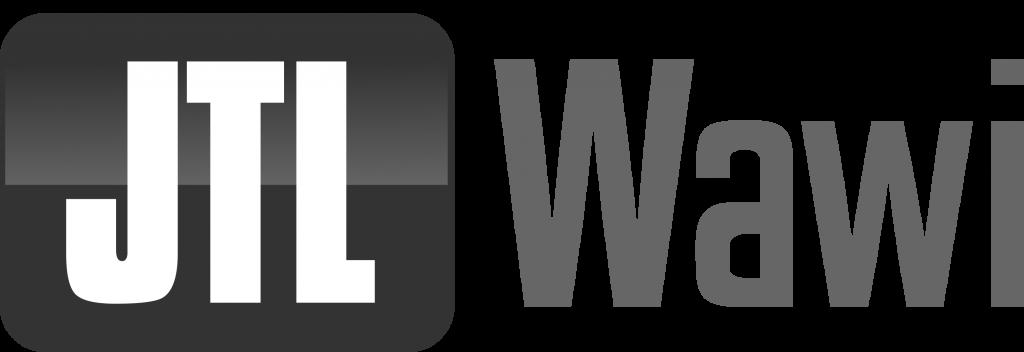 logo_jtl-wawi