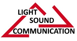Light Sound Communication e.K.